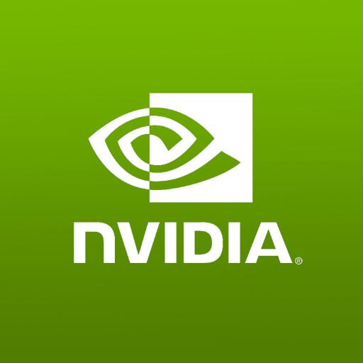 NVIDIA (@nvidia) | Twitter