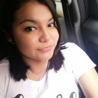 MadelyneMiranda