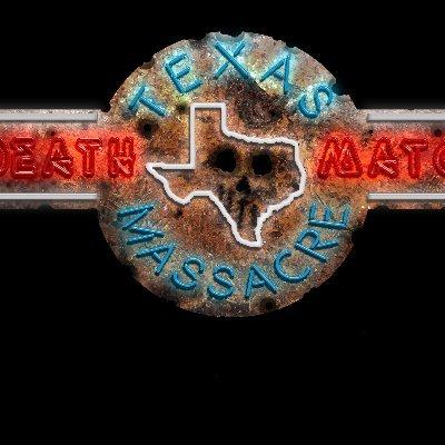 @massacre_texas