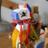 coffeebreak918 avatar