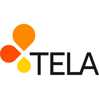 Tela ry (@Tela_ry) | Twitter