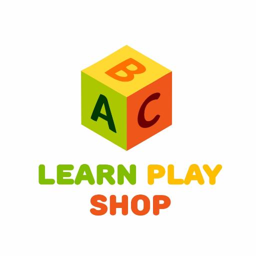 Learn Play Shop