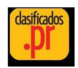 @ClasificadosPR