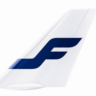 Finnair on Twitter: