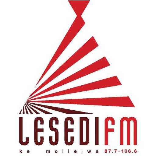 LesediFM