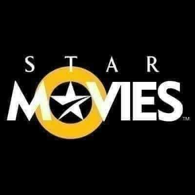 StarMoviesIndia