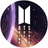 BTS: Bring The Stats (@bts_geek_stats) Twitter profile photo