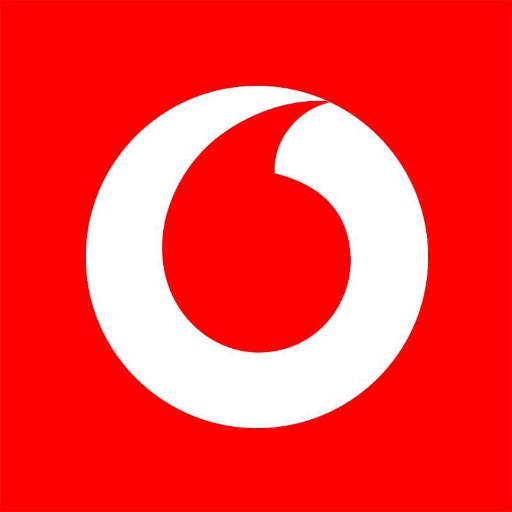@VodafoneIT