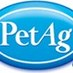 Twitter Profile image of @PetAgProducts
