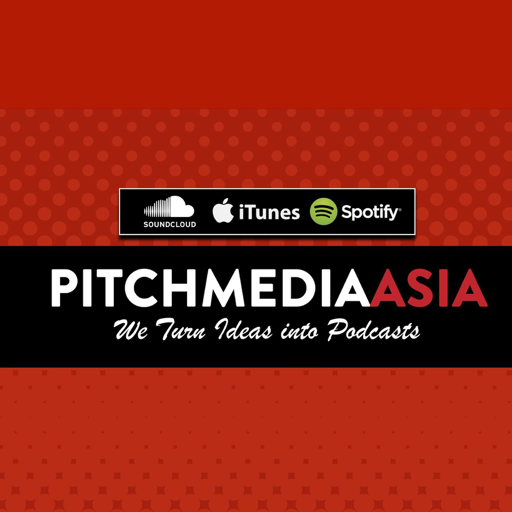 Pitch Media Asia