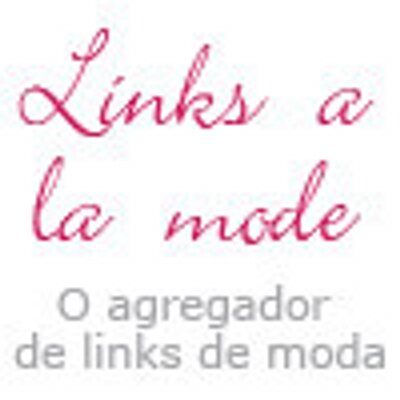 Links a La Mode