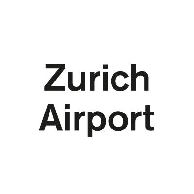 @zrh_airport