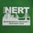 SFFDNERT's avatar