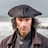 Official Poldark (@PoldarkTV) Twitter profile photo