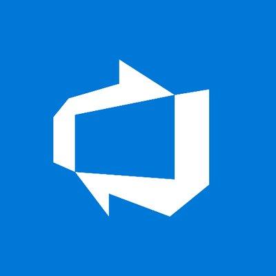 Azure DevOps (@AzureDevOps) | Twitter