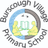 Burscough Village Primary School