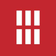 Harvard University Press International