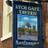 Lych Gate Tavern
