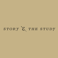 STORY & THE STUDY