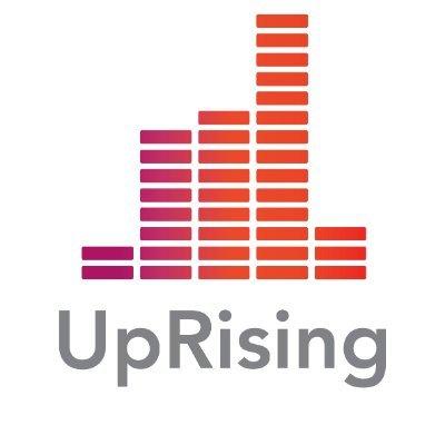 UpRising Birmingham (@UpRising_Brum )