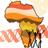 ICHG 2021 Cape Town
