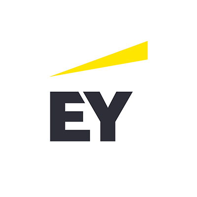 Image result for ey ireland