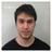 Seckin Simsek (@SeckinSimsek3) Twitter profile photo