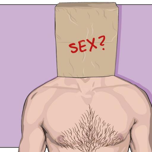 Ingyenes MILF pornó online