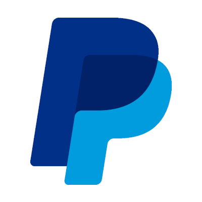@PayPalDE