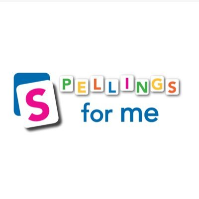 Spellings For Me (@spellingsforme) | Twitter