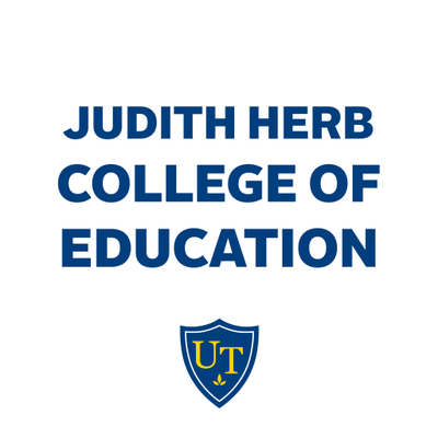 UToledo Judith Herb College of Education (@JHCOE_UT) | Twitter