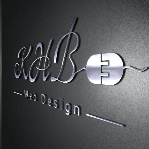 @khbwebdesign