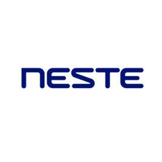 @NesteGlobal