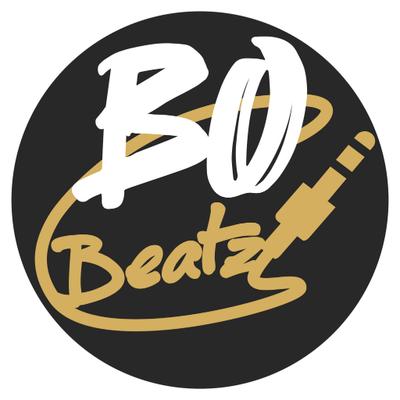 B O Beatz on Twitter: