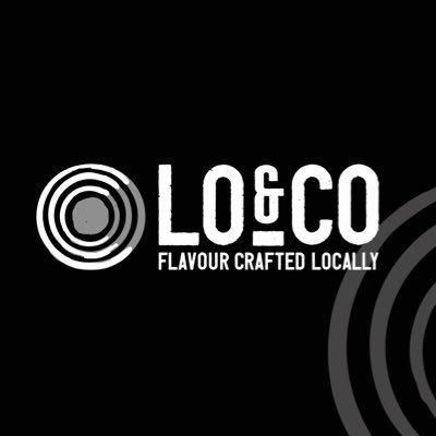 The profile image of LoandCo_CovUni