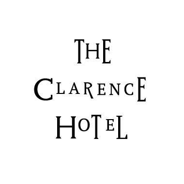 @TheClarence