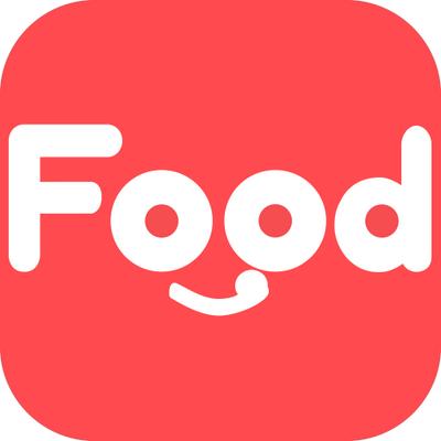 @FoodtoEat