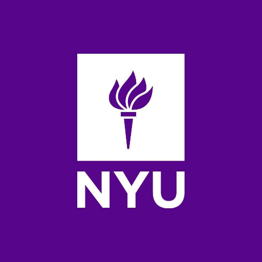 The official Twitter account of New York University—in and of the city; in and of the world. Managed by the Office of Public Affairs: https://t.co/PU40DfALE3