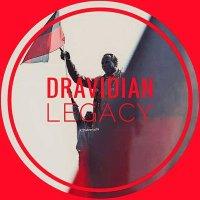 Dravidianlegacy