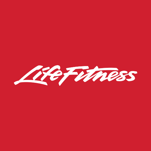 @LifeFitness