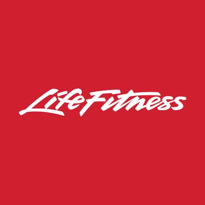 Life Fitness (@LifeFitness) | Twitter