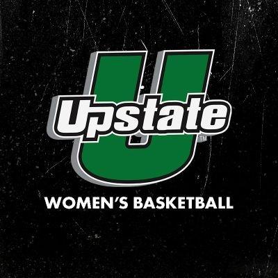 USC Upstate Women's Basketball (@UpstateWB) | Twitter