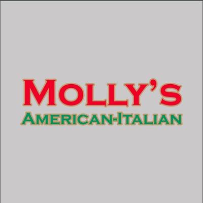 Mollys Lancaster At Mollyslancaster Twitter