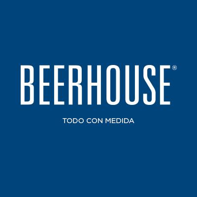 @BeerhouseMex