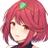 のえおみ@同人RPG、CG集販売中 (@noeomi18) Twitter profile photo