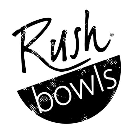 @RushBowls