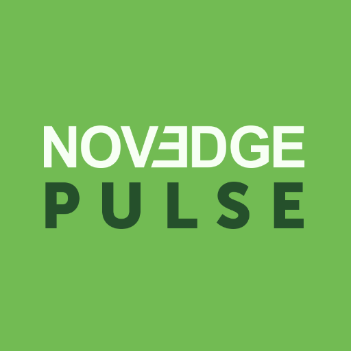 Novedge Pulse