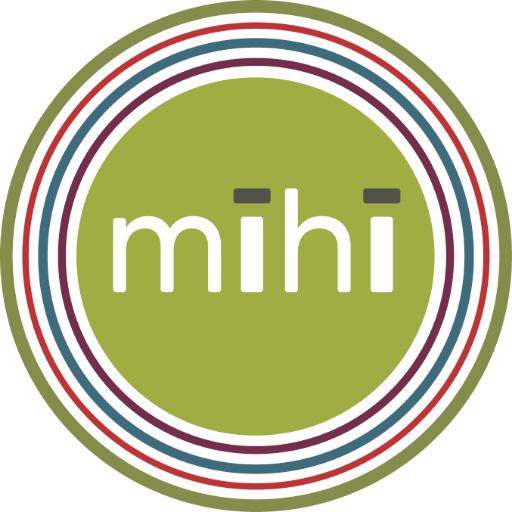 Welcome to mīhī, a retail cannabis experience built for you. Burlington - 3500 Dundas St Stoney Creek - 1370 S Service Rd