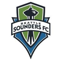 Seattle Sounders FC (@SoundersFC) Twitter profile photo