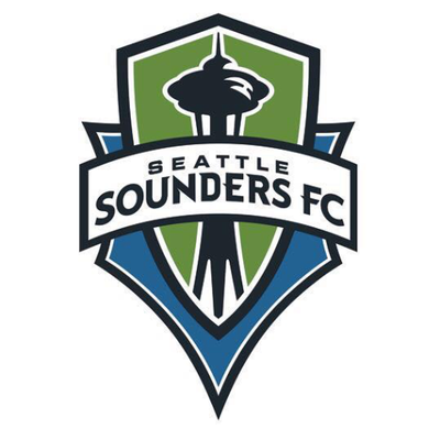 SoundersFC periscope profile